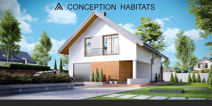 141 m² - HK20