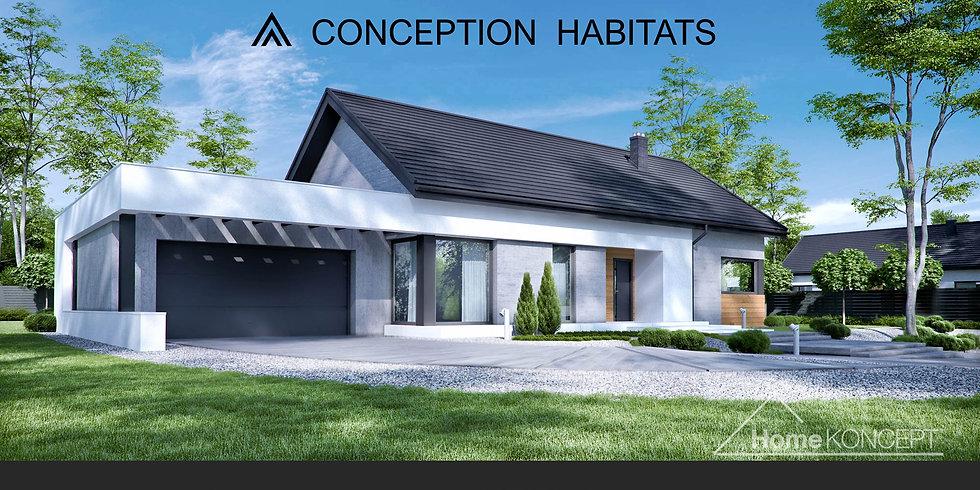 119 m² - HK45g2