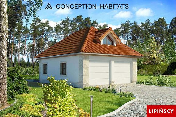048 m² - LIG036