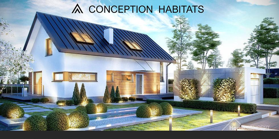 158 m² - HK16