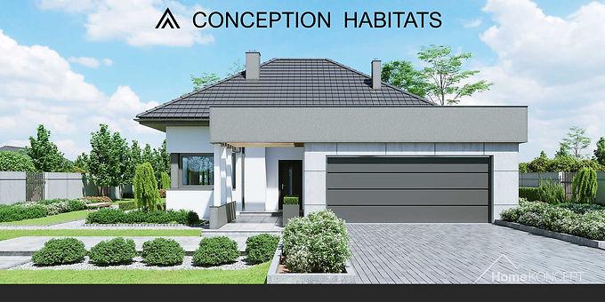 117 m² - HK46ch1