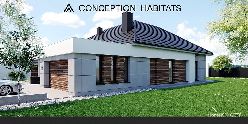 125 m² - HK43