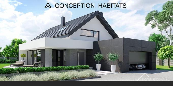 184 m² - HK51