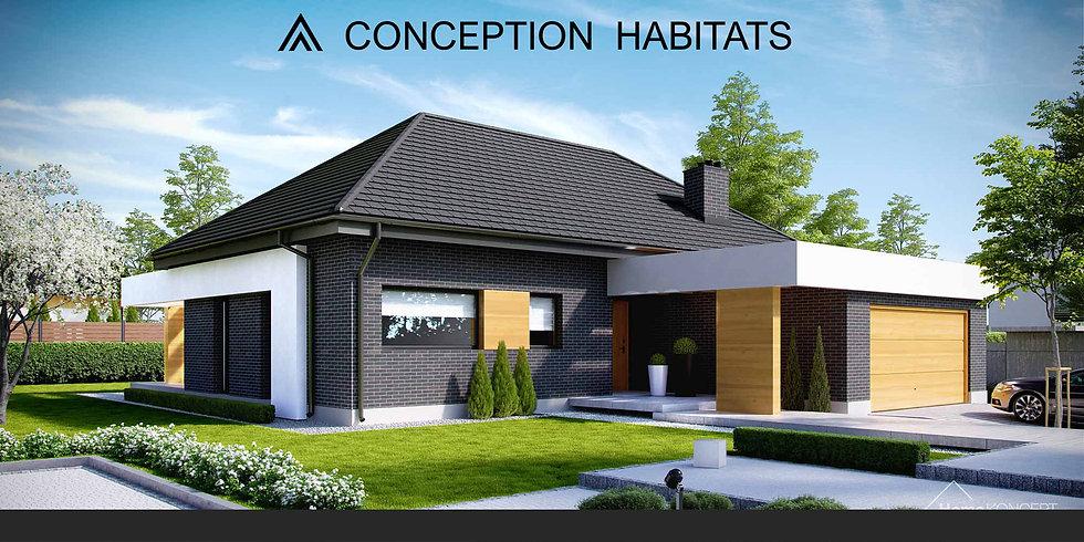 137 m² - HK27