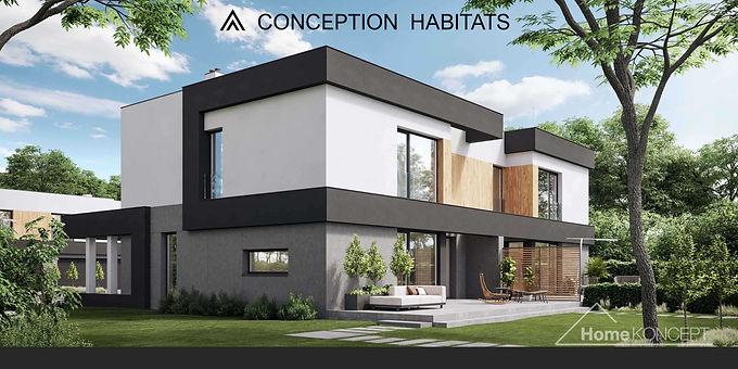 117 m² - HK76dch1