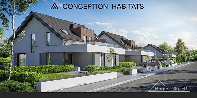 114 m² - HK61bv1ch1