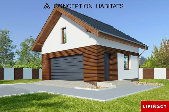 040 m² - LIG042