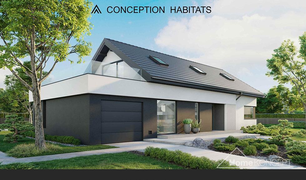 170 m² - HK71