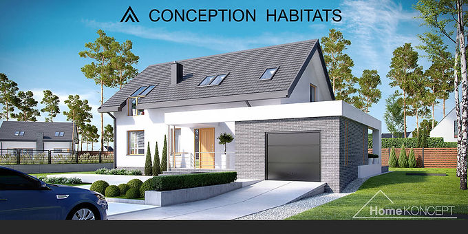 149 m² - HK05