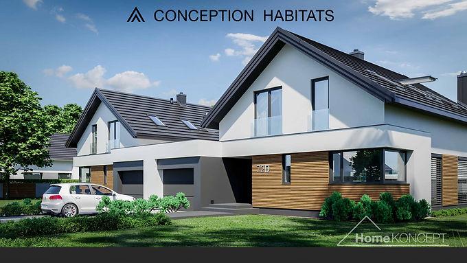 144 m² - HK72dch1