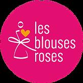 LOGO Les Blouses Roses.png