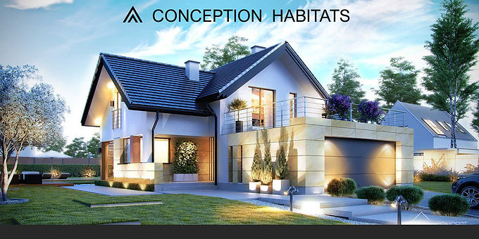 183 m² - HK07