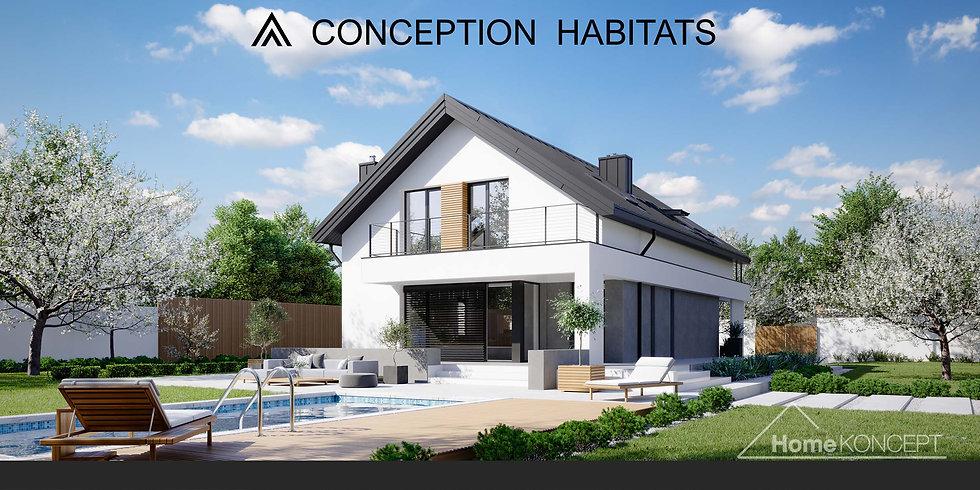 170 m² - HK78