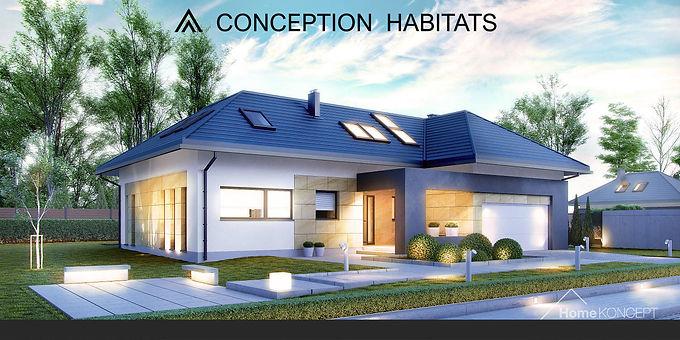 173 m² - HK14