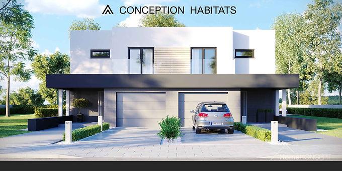 094 m² - HK52b