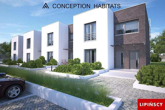 134 m² - LIDCS018a