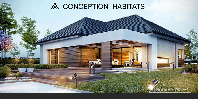 149 m² - HK39
