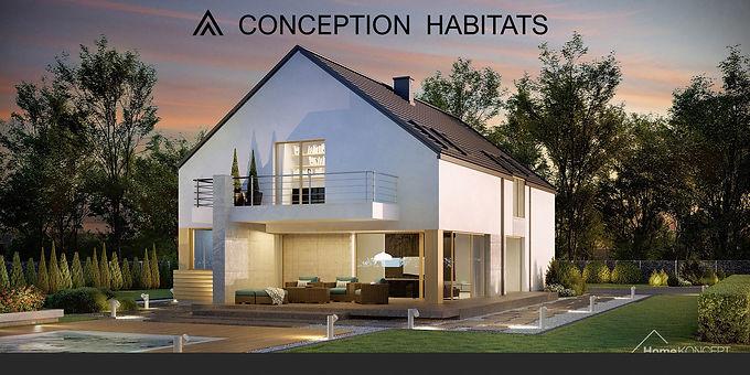 222 m² - HK35