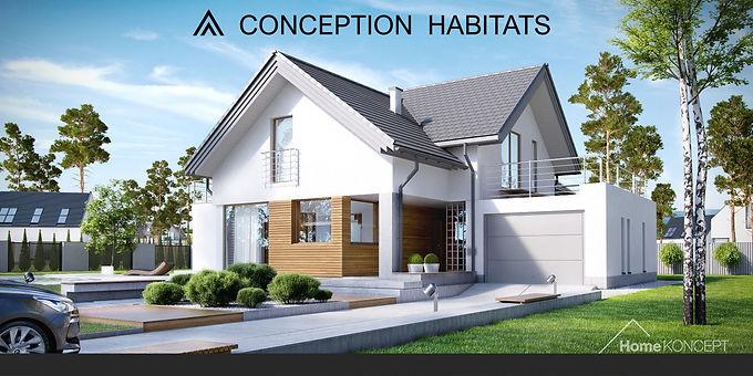 167 m² - HK08