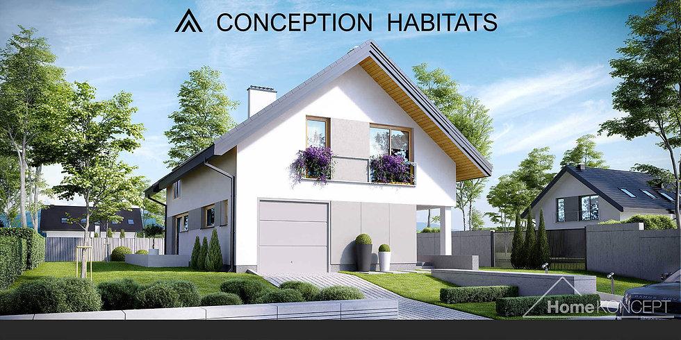 142 m² - HK25