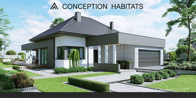 125 m² - HK46