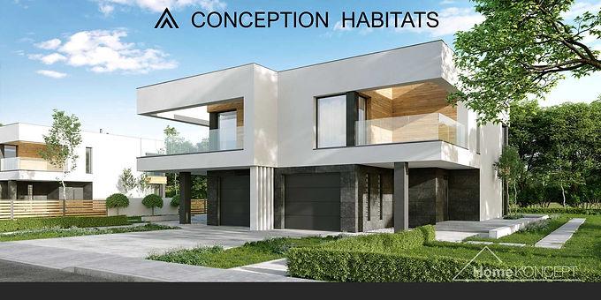 103 m² - HK75bch1