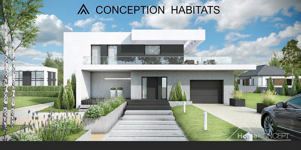 199 m² - HK34