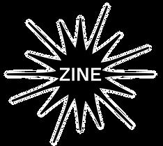 etoile_zine-02.png