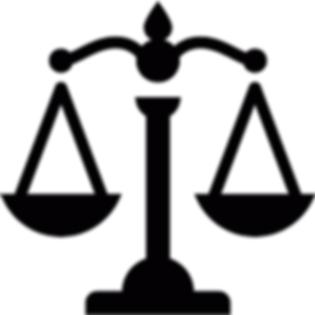 ICONO JUSTICIA.png