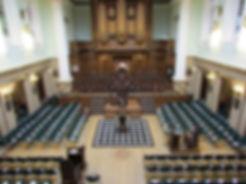 grand lodge scotland interior.jpg