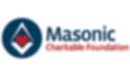 masonic charitable foundation logo.png