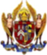220px-United_Grand_Lodge_of_England_logo