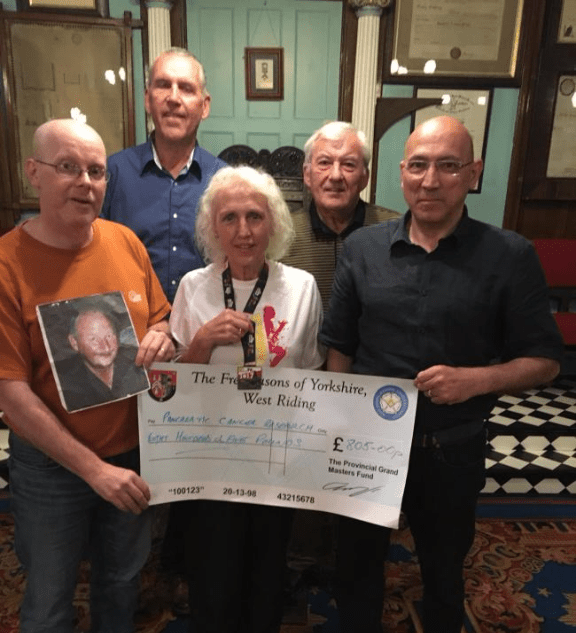 haworth charity 2.png