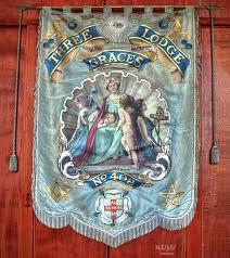 three graces banner.jpg