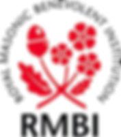 rmbi logo.jpg