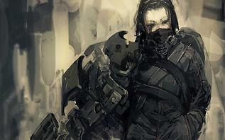 Contagion Cyborg.jpg