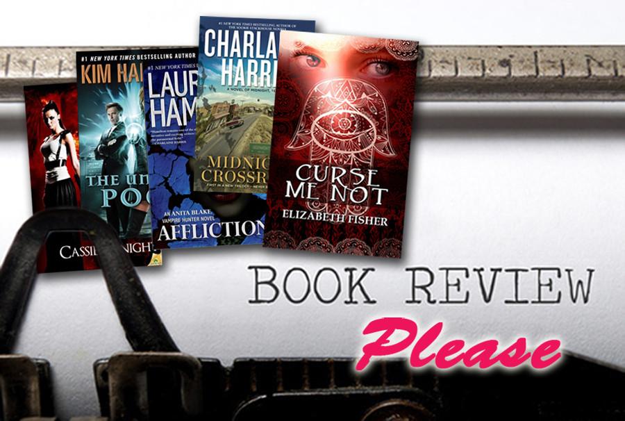 Book Review Blog.jpg