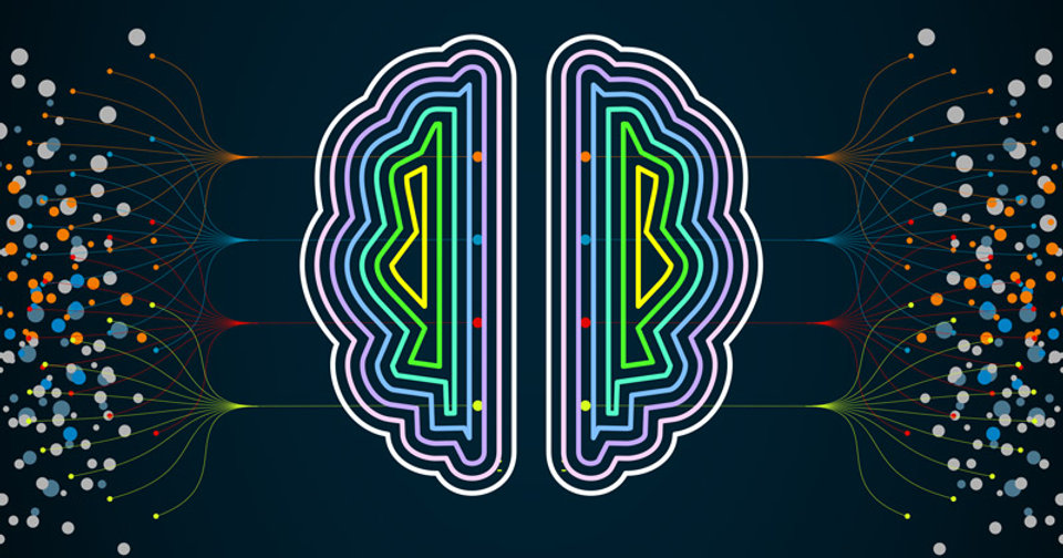 Mental-health-data-brain-feat.jpg