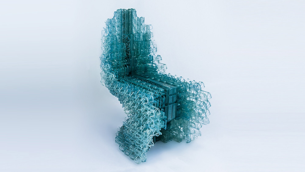 voxel-chair-v1.0-design-computation-lab-furniture-seating-3d-printing-technology-_dezeen_hero