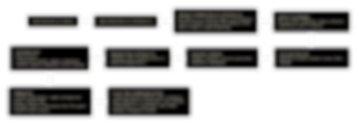 Mind Map 8.png