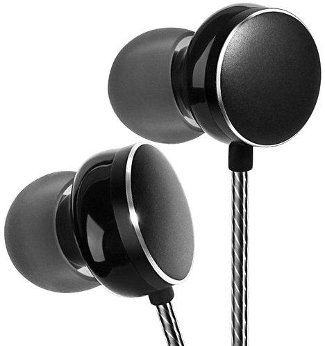 In earphone JM001
