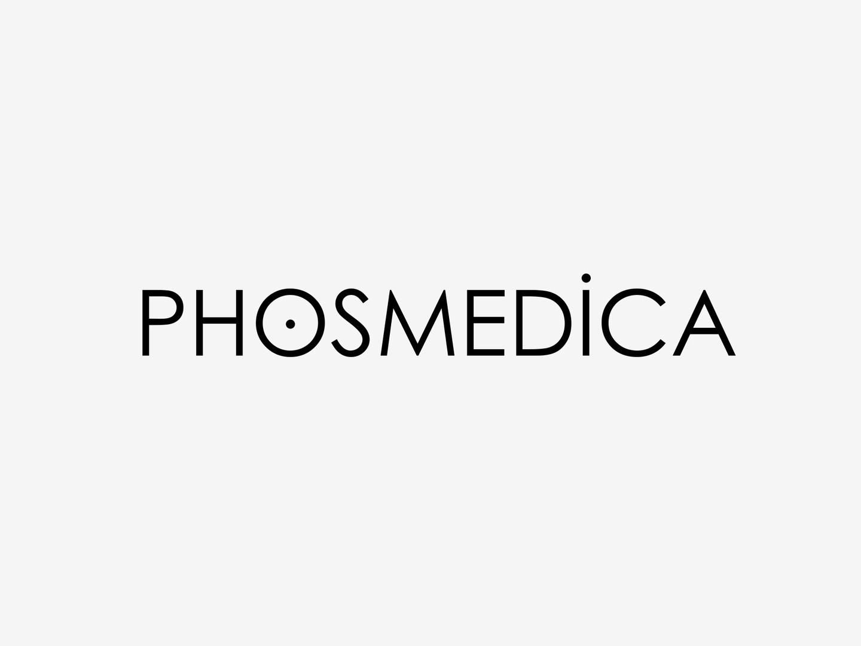 PHOSMEDICA logo