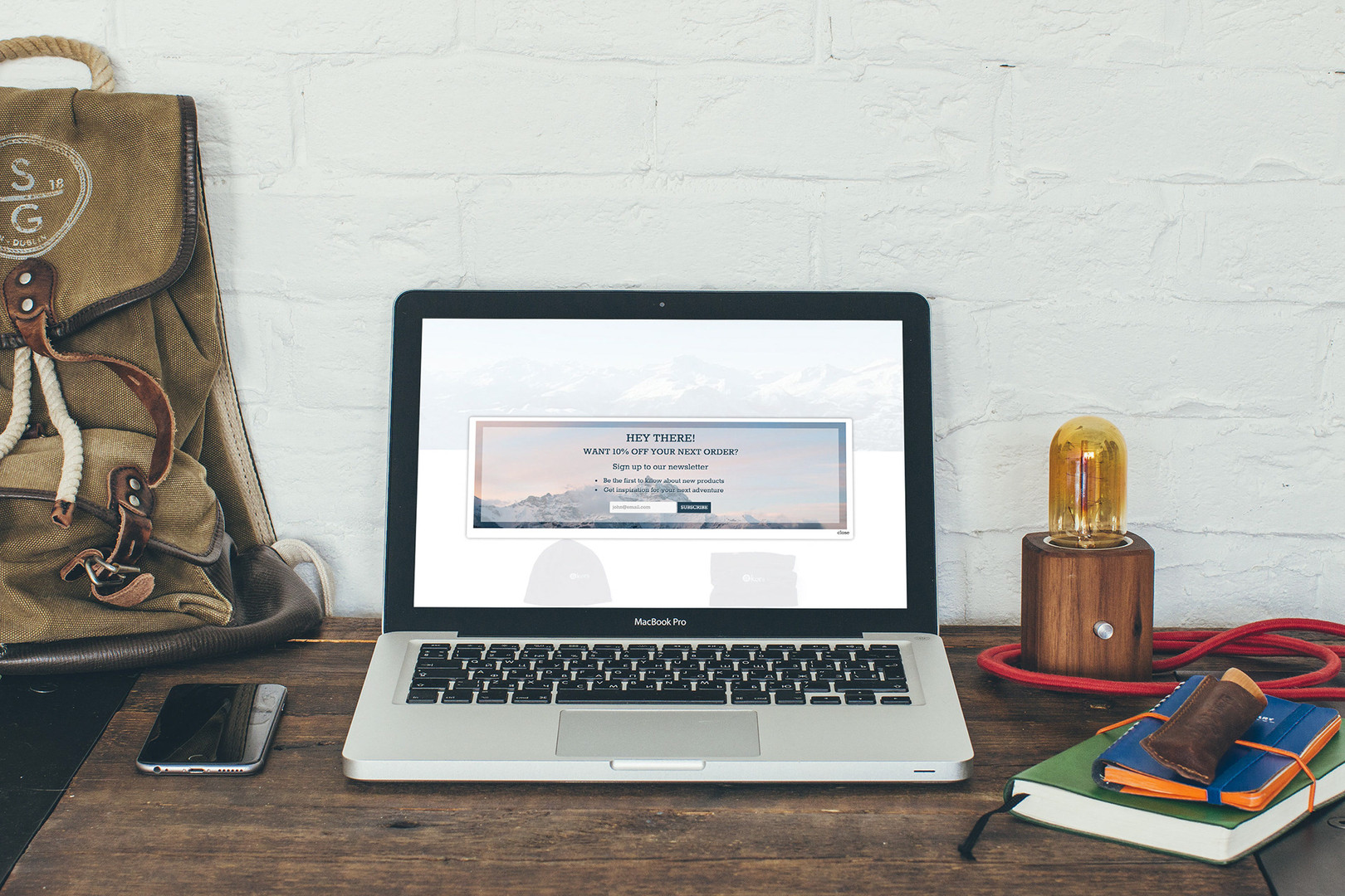 kora website