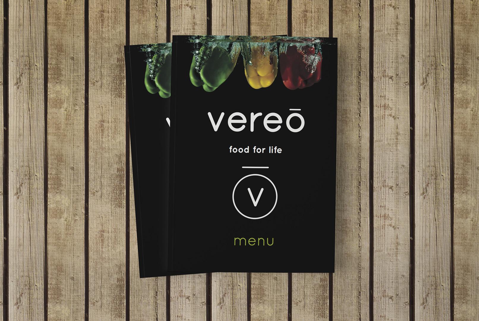 vereo menu2.jpg