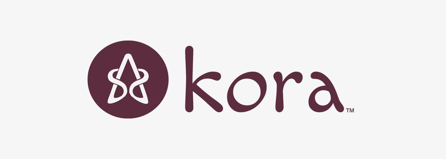 kora-logo.png