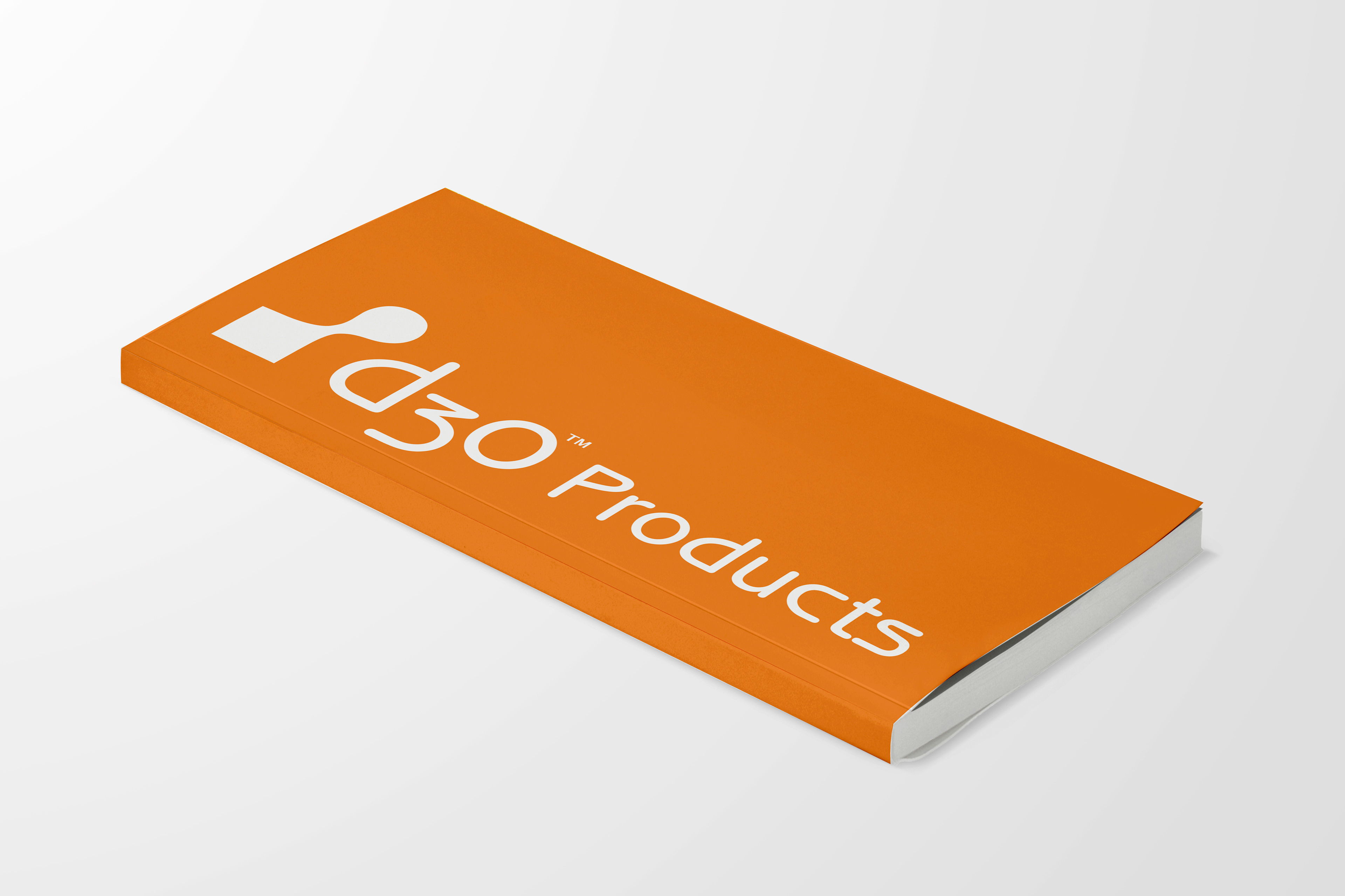 d3o products