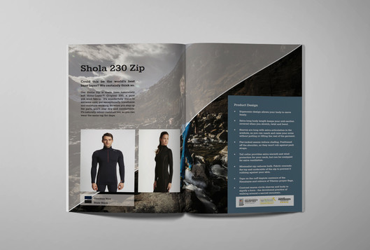 kora brochure 9.jpg