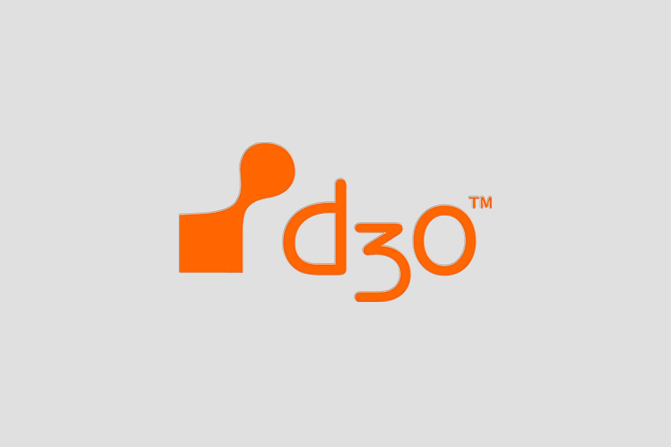 d3o-logo
