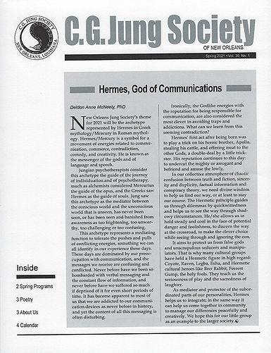 newsletter image2.jpg