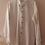 Thumbnail: 90s Vintage Seidensticker Collar Blouse in White